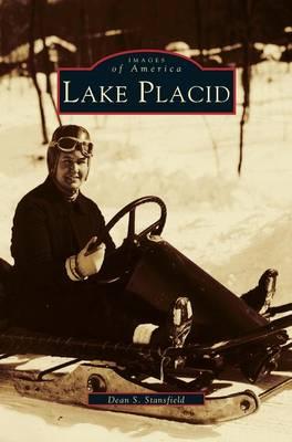Lake Placid (Hardback)
