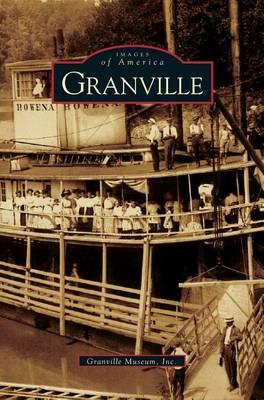 Granville (Hardback)