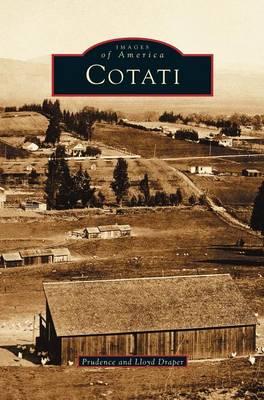 Cotati (Hardback)