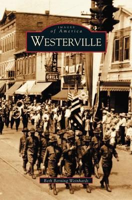 Westerville (Hardback)