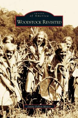 Woodstock Revisited (Hardback)