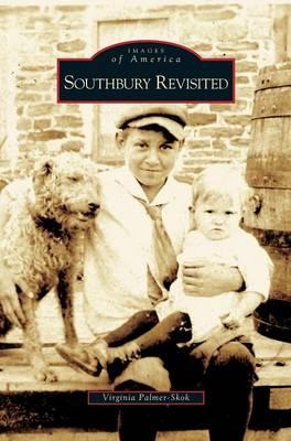 Southbury Revisited (Hardback)