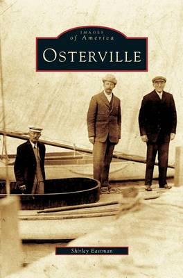 Osterville (Hardback)