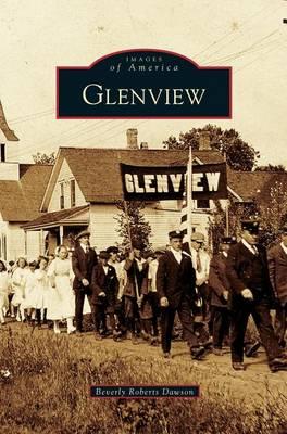 Glenview (Hardback)