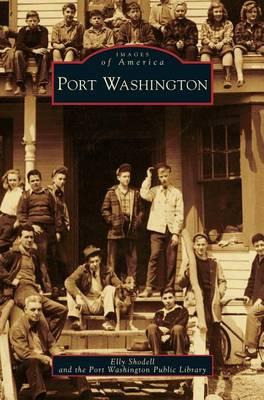 Port Washington (Hardback)