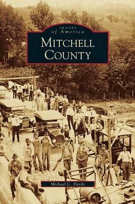 Mitchell County (Hardback)