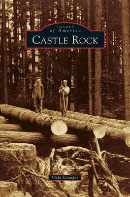 Castle Rock (Hardback)