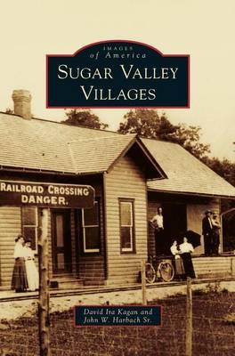 Sugar Valley Villages (Hardback)