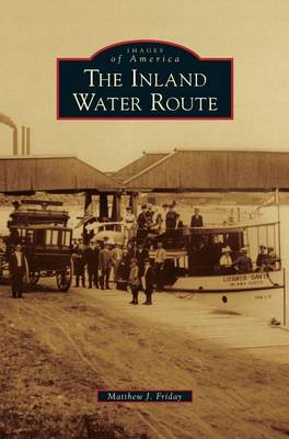 Inland Water Route (Hardback)