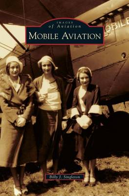 Mobile Aviation (Hardback)