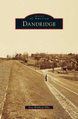 Dandridge (Hardback)