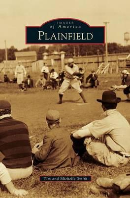 Plainfield (Hardback)