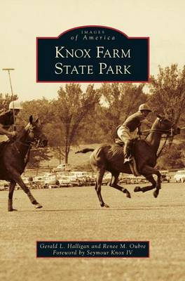 Knox Farm State Park (Hardback)