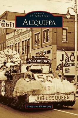 Aliquippa (Hardback)