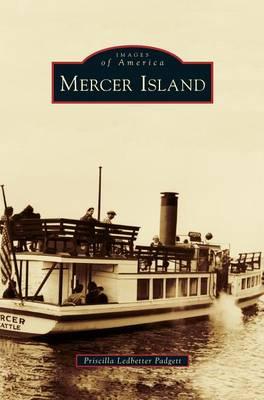 Mercer Island (Hardback)