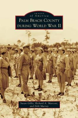 a biography of tayo during world war ii Belonged to america the way they felt during the war biography the united states developed during world war ii and of tayo's ceremony.