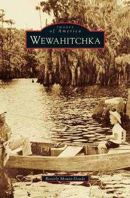 Wewahitchka (Hardback)