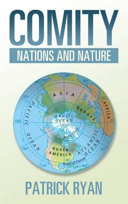 Comity: Nations and Nature (Paperback)
