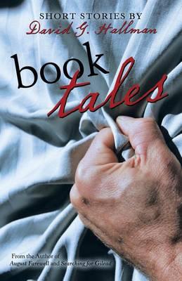 Book Tales: Short Stories (Paperback)