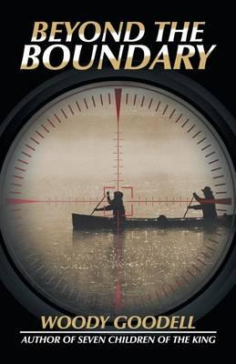 Beyond the Boundary (Paperback)