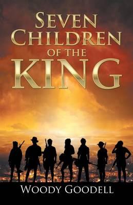 Seven Children of the King (Paperback)
