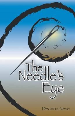 The Needle's Eye (Paperback)