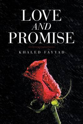 Love and Promise (Paperback)