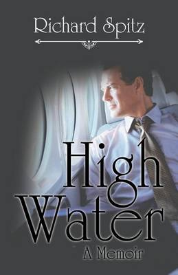High Water: A Memoir (Paperback)