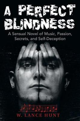 A Perfect Blindness (Paperback)