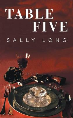 Table Five (Paperback)