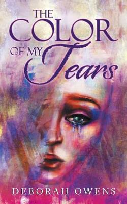 The Color of My Tears (Paperback)
