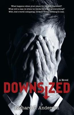 Downsized (Paperback)