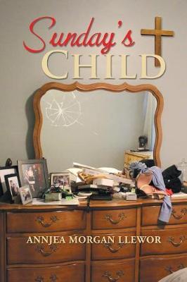 Sunday's Child (Paperback)