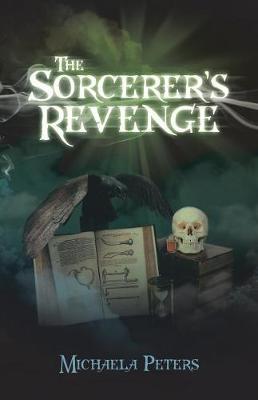 The Sorcerer's Revenge (Paperback)