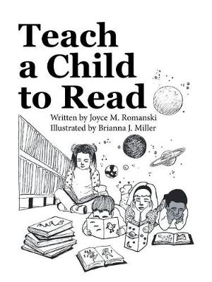 Teach a Child to Read (Paperback)