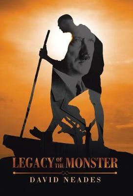 Legacy of the Monster (Hardback)