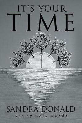 It's Your Time (Paperback)