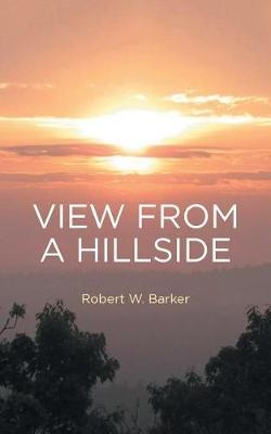 View from a Hillside (Paperback)