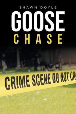 Goose Chase (Paperback)