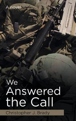 We Answered the Call (Paperback)