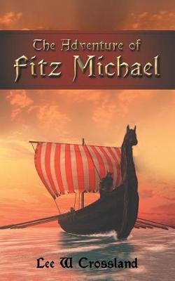 The Adventure of Fitz Michael (Paperback)