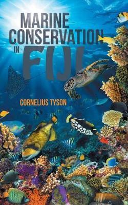 Marine Conservation in Fiji (Paperback)
