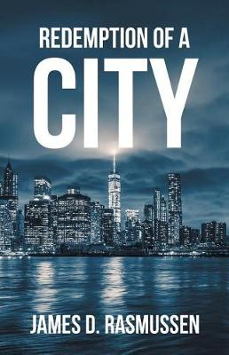 Redemption of a City (Paperback)