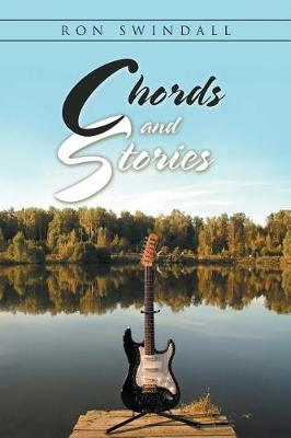 Chords and Stories: Ron's Song (Paperback)