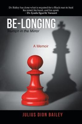 Be-Longing: Triumph in the Mirror (Paperback)