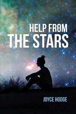 Help from the Stars (Paperback)