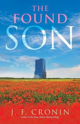 The Found Son (Paperback)