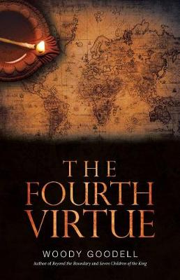 The Fourth Virtue (Paperback)