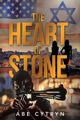 The Heart of Stone (Paperback)