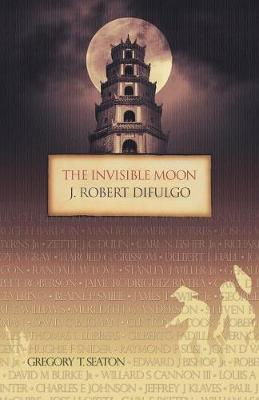 The Invisible Moon (Paperback)